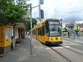 Dresden tram 2017 17.jpg