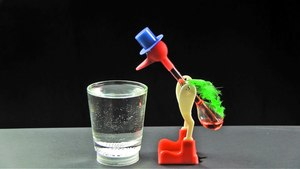 File:Drinking bird 01 ies.webm