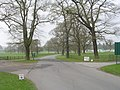Driveway to Harewood House - geograph.org.uk - 1251530.jpg
