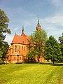 Druskininkai church - panoramio.jpg