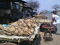 Dry fish market (5145096403).jpg