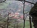 Dscn3517 - panoramio.jpg