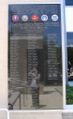 Dsg Gainesville War Memorial Self Portrait 20050507.jpg
