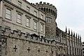 Dublin Castle, Castle St, Dublin (507107) (32516119871).jpg