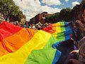 Dublin Pride Parade 2017 66.jpg