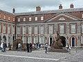 Dublin Southside, Dublin, Ireland - panoramio - georama.jpg