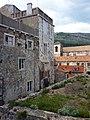 Dubrovnik (5821675269).jpg