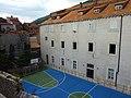 Dubrovnik (5821684431).jpg