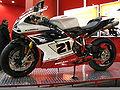 Ducati 1098 R Bayliss LE.jpg