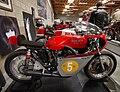 Ducati LS 500 GP Desmo NCR 1970.jpg