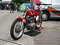 Ducati No20, pic2.JPG