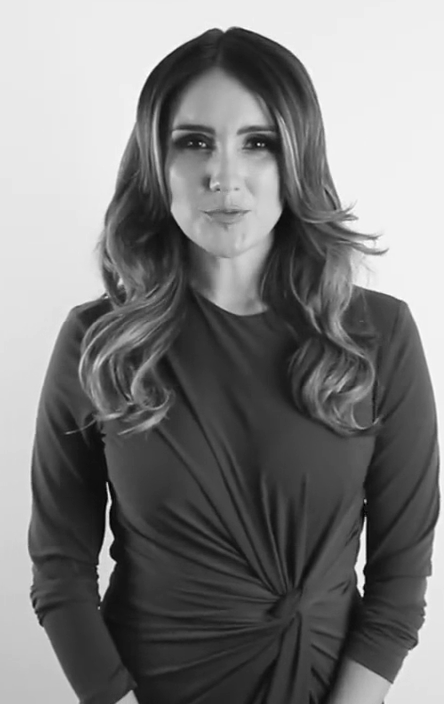 Dulce María in October 2016.png