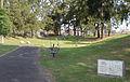 Dulwich Hill 22-12-10 (5350677289).jpg