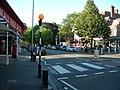 Dulwich Village SE21 (2) - geograph.org.uk - 203774.jpg