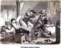Dumas - Les Trois Mousquetaires - 1849 - page 221 - 90 degrees.png