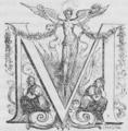 Dumas - Vingt ans après, 1846, figure page 0645.png