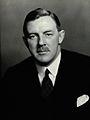 Duncan Blair. Photograph by T. & R. Annan & Sons Ltd, 1938. Wellcome V0026056.jpg
