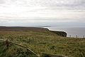 Dunnet Head 04.jpg