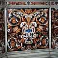 Duomo di reggio calabria cappella del ss sacramento basamento.jpg