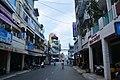 Duong Hai Ba trung, phuong My Long, tp. Long Xuyên, An Giang, Việt Nam ,17-04-^6-Dyt - panoramio.jpg