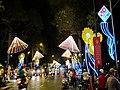 Duong Le duan, q1 tphcm vietnam-Dyt - panoramio.jpg