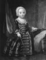 Duprà, Giuseppe - Maurizio of Savoy - Royal Palace of Turin.png