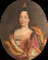 Dupuy - Élisabeth Charlotte d'Orléans - Musée Historique Lorrain.png
