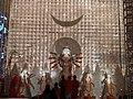 DurgaPuja722020.jpg
