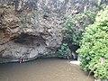 Dvora Waterfall 3.jpg