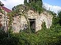 Dvorac Opeka (22).JPG
