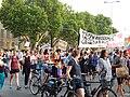 Dyke March Berlin 2018 175.jpg