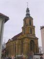Dzierżoniów 2006-02-26 00.JPG