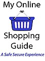 E-shopping logo.jpg