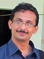 E. Santhosh Kumar.jpg