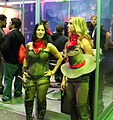 E3 2012.jpg