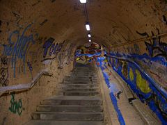 E5548-Cerbere-underground-passage-under-the-train-station.jpg