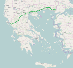 E90 Map in Greece.png