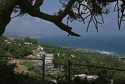 EAST COAST VIEW FROM ST. JOHN'S CHURCH - BARBADOS.jpg