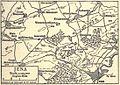 EB1911-19-0221-a-Napoleonic Campaigns, Jena.jpg