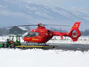EC-135 OE-XAH Alpin Heli 6 ÖAMTC SHS Notarzt.JPG