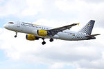 EC-LVB A320 Vueling (14764667036).jpg
