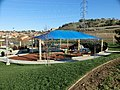 EDH 6070 - panoramio.jpg