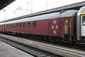 EETC WR 618408-70017-6 NL-EETC Domodossola 160612.jpg