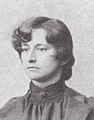 EH Winterhalter 1886.jpg