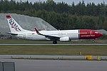 EI-FHC 737 Norwegian ARN.jpg