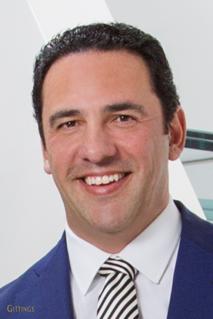 E. Javier Loya Businessman and CEO of OTC Global Holdings