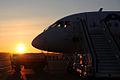 EK-95015 - Flight From Yerevan to Moscow (5709287475).jpg