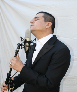 El Potro de Sinaloa Mexican musician