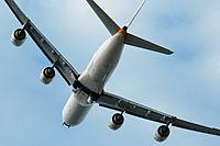 EC-JPU - A346 - Iberia