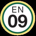 EN-09 station number.png